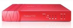 Firebox T10