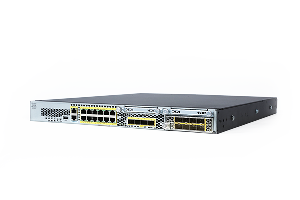Small Business Firewall, Best Firewalls for Small Business, Cisco ASA: Our top hardware firewall for small business