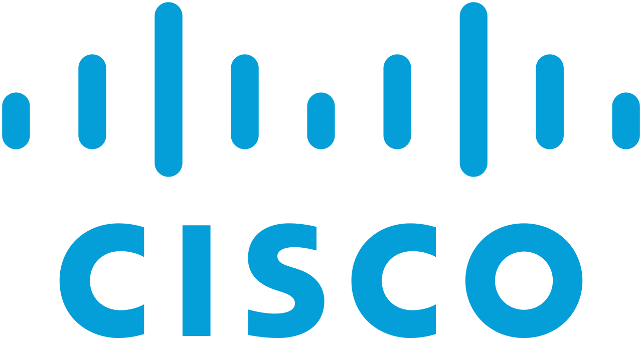 Cisco Firewall Providers in India
