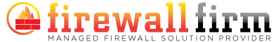 Firewall Security Company India