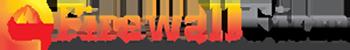 Hardware Firewall, Software Firewall, Cloud Firewall, India