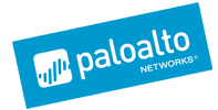 Palo Alto Networks KVM/OpenStack (Centos/RHEL, Ubuntu) PA-200 PA-220 PA-3000 Series PA-3200 Series PA-500 PA-5000 Series PA-5200 Series PA-7050 VM Series VM-Series for AWS VMware ESXi and NSX and vCloud Air