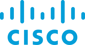 AnyConnect VPN by Cisco