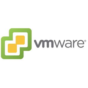 VMware Firewall