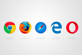 Chrome, Firefox, Edge and Safari Plans to Disable TLS 1.0 and 1.1 in