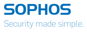 Sophos Firewall Provider in India
