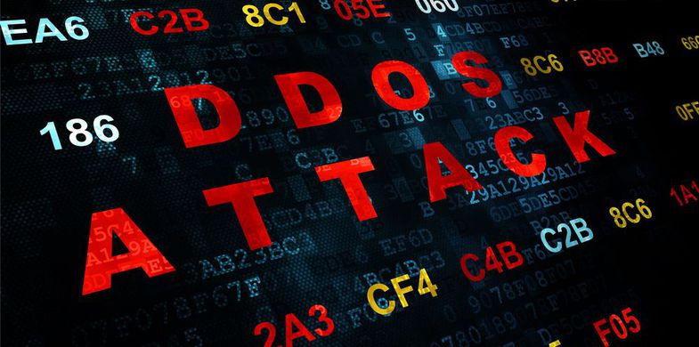 Attackers Use CoAP for DDoS Amplification | Firewall