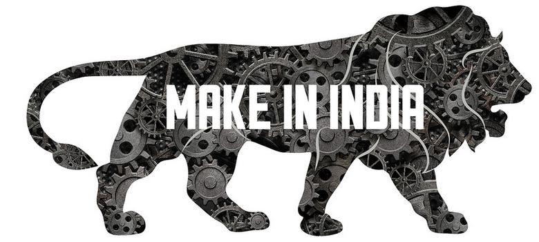 Made_in_India