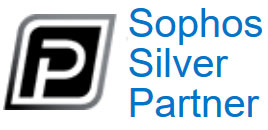 IT Monteur - Sophos Silver Partner, Click to Verify