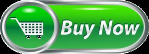 Buy WatchGuard Firebox T35 online from IT Monteur Store