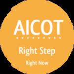 AICOT TECHNOLOGIES