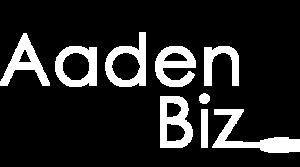 Aaden Business Solutions Pvt Ltd