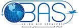 Balkh Air Services
