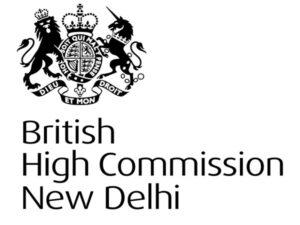 British High Commission