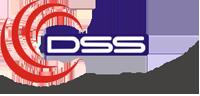 Dhanakshi System & Services