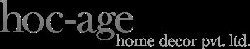 Hoc Age Home Decor Pvt Ltd