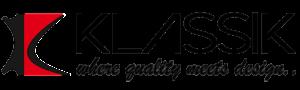 Klassik Lamitex Pvt Ltd.