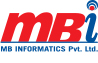 MB Informatics Pvt. Ltd