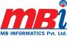 MB Informatics Pvt. Ltd