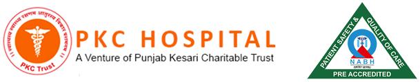 PKC Hospital