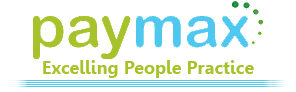 Paymex Consulting Pvt. Ltd