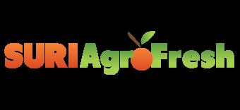 Suri Agro Fresh Pvt. Ltd