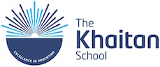 The Khaitan School