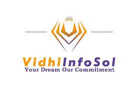 VIDHI INFO SOLUTION PVT.LTD.