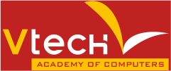 Vtech Academy of Computers