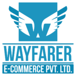 Wayfarer E Commerce Pvt. Ltd.