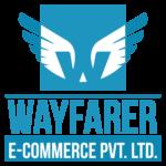 Wayfarer E Commerce Pvt. Ltd.