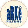 Arke Filters - Chadha Industries