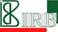 IR Bureau