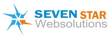 sevenstar-websolutions