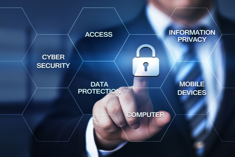 Managed Security Service Providers (MSSP)