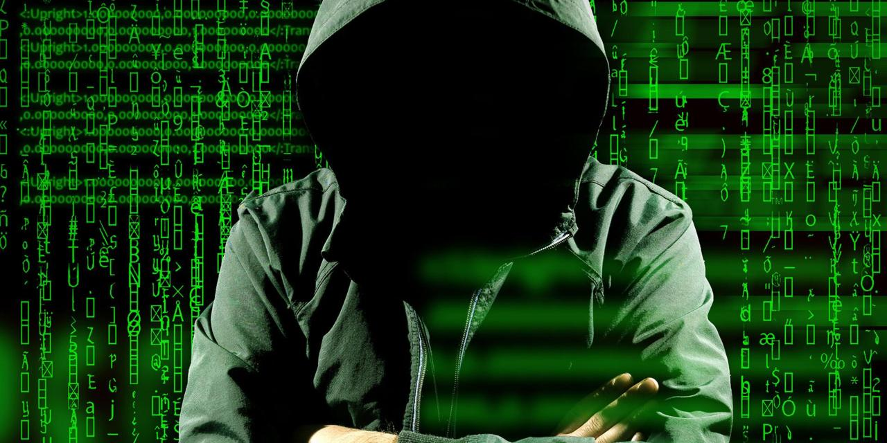 The hackers who claimed responsibility for the breach have demanded $70 million (roughly Rs. 520 crores)
